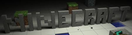 Скачать Готовый Minecraft сервер с модами 1.8.1 для Minecraft бесплатно